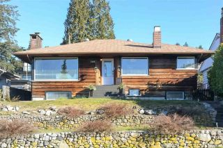 Photo 26: 348 E 25TH Street in North Vancouver: Upper Lonsdale House for sale : MLS®# R2620554