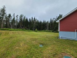 Photo 6: 279 Westchester Road in Sutherlands Lake: 104-Truro/Bible Hill/Brookfield Residential for sale (Northern Region)  : MLS®# 202118593