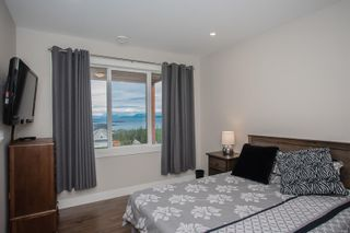 Photo 30: 7320 Spence's Way in : Na Upper Lantzville House for sale (Nanaimo)  : MLS®# 865441