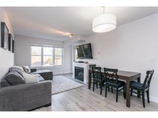 "Photo 13: 201 12283 224 Street in Maple Ridge: West Central Condo for sale in ""Maxx"" : MLS®# R2541588"