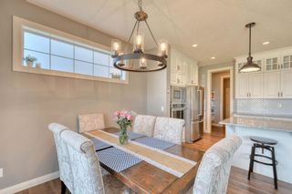 Photo 14: 137 Sandpiper Point: Chestermere Detached for sale : MLS®# A1021639