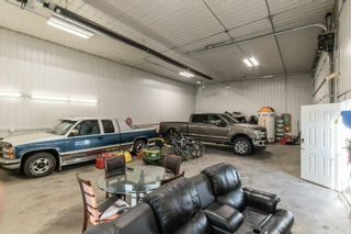 Photo 36: 134 22555 TWP RD 530: Rural Strathcona County House for sale : MLS®# E4263779