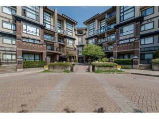 Photo 1: 239 10838 CITY Parkway in Surrey: Whalley Condo for sale (North Surrey)  : MLS®# R2558336