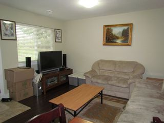 Photo 4: #5 33341 HAWTHORNE AVE in ABBOTSFORD: Poplar House for rent (Abbotsford)
