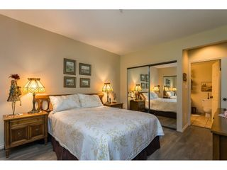 """Photo 15: 102 2733 ATLIN Place in Coquitlam: Coquitlam East Condo for sale in """"ATLIN COURT"""" : MLS®# R2475795"""