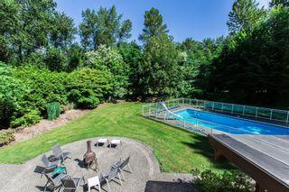 Photo 26: 22445 127th Avenue in Maple Ridge: Home for sale