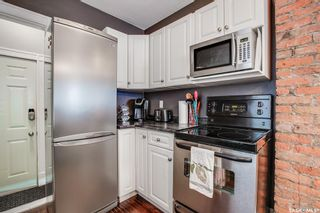 Photo 9: 214 24th Street West in Saskatoon: Caswell Hill Residential for sale : MLS®# SK834257