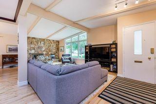 Photo 8: 11208 36 Avenue in Edmonton: Zone 16 House for sale : MLS®# E4254725
