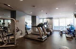 Photo 37: 2106 550 TAYLOR Street in Vancouver: Downtown VW Condo for sale (Vancouver West)  : MLS®# R2602844