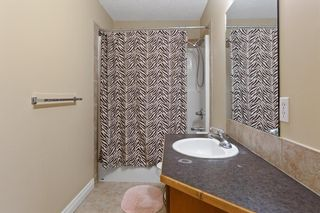 Photo 17: 228 BRIDLEWOOD Common SW in Calgary: Bridlewood Detached for sale : MLS®# A1034848