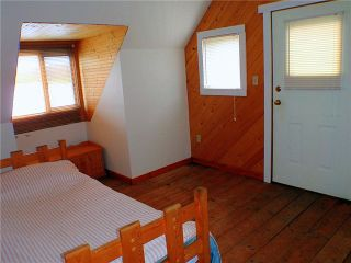 "Photo 10: 20126 NORMAN LAKE Road in Prince George: Bednesti House for sale in ""BEDNESTI"" (PG Rural West (Zone 77))  : MLS®# N211412"