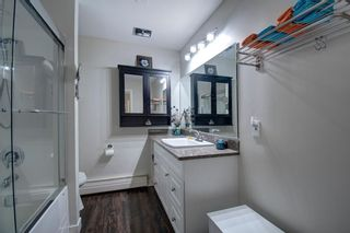 Photo 19: 414 1305 Glenmore Trail SW in Calgary: Kelvin Grove Apartment for sale : MLS®# A1115246