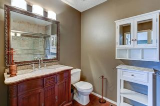 Photo 20: 820 Edgemont Road NW in Calgary: Edgemont Row/Townhouse for sale : MLS®# A1126146