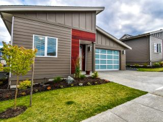 Photo 41: 2 325 Niluht Rd in CAMPBELL RIVER: CR Campbell River Central Row/Townhouse for sale (Campbell River)  : MLS®# 793351