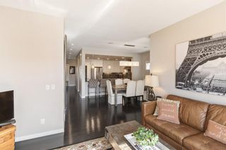 Photo 11: 210 COPPERPOND Boulevard SE in Calgary: Copperfield Detached for sale : MLS®# A1032379