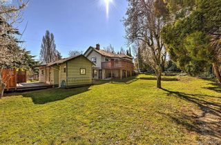 Photo 2: 230 Stormont Rd in VICTORIA: VR View Royal House for sale (View Royal)  : MLS®# 836100