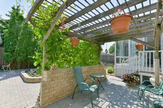 Photo 19: 115 Blackwood Bay in Winnipeg: Richmond West Residential for sale (1S)  : MLS®# 202014106