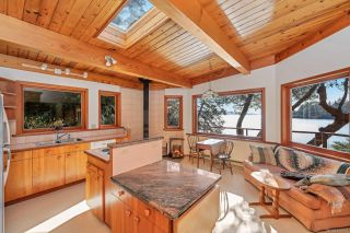 Photo 70: 1966 Gillespie Rd in : Sk 17 Mile House for sale (Sooke)  : MLS®# 878837