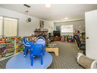 Photo 15: 5026 55B Street in Delta: Hawthorne House for sale (Ladner)  : MLS®# R2094905