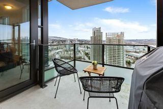 """Photo 23: 2606 2232 DOUGLAS Road in Burnaby: Brentwood Park Condo for sale in """"AFFINITY"""" (Burnaby North)  : MLS®# R2528443"""