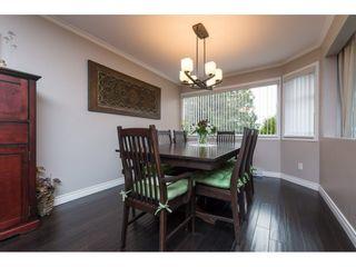 "Photo 7: 102 15018 THRIFT Avenue: White Rock Condo for sale in ""Orca Vista"" (South Surrey White Rock)  : MLS®# R2230528"
