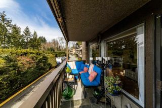 "Photo 31: 1159 LILLOOET Road in North Vancouver: Lynnmour Condo for sale in ""Lynnmour West"" : MLS®# R2549987"