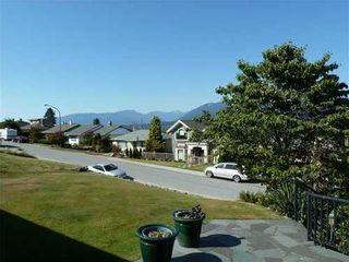 Photo 6: 4086 YALE Street: Vancouver Heights Home for sale ()  : MLS®# V909672