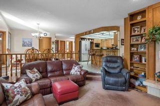 Photo 16: 9924 184 Street in Edmonton: Zone 20 House for sale : MLS®# E4247371