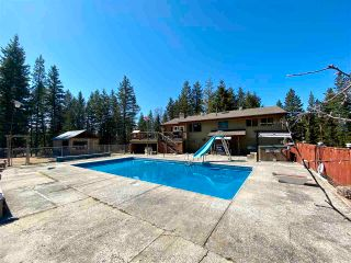 Photo 13: 88 BORLAND Drive: 150 Mile House House for sale (Williams Lake (Zone 27))  : MLS®# R2570509