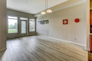 Photo 10: 107 3101 34 Avenue NW in Calgary: Varsity Apartment for sale : MLS®# A1111048