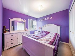 Photo 12: 31 SEA Avenue in Burnaby: Capitol Hill BN House for sale (Burnaby North)  : MLS®# R2581598