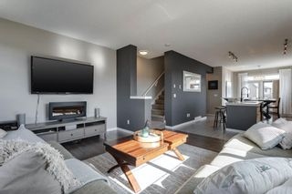 Photo 14: 604 Walden Circle SE in Calgary: Walden Row/Townhouse for sale : MLS®# A1083778