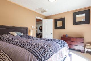 Photo 14: 1581 Sayward Rd in : NI Kelsey Bay/Sayward House for sale (North Island)  : MLS®# 855875