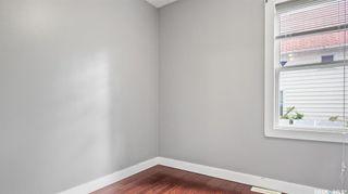 Photo 27: 316 J Avenue North in Saskatoon: Westmount Residential for sale : MLS®# SK868395