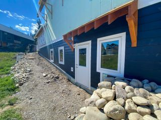 Photo 7: 1446 CANTERBURY CLOSE in Invermere: House for sale : MLS®# 2460796