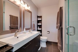 Photo 16: 5404 La Salle Crescent SW in Calgary: Lakeview Detached for sale : MLS®# A1086620