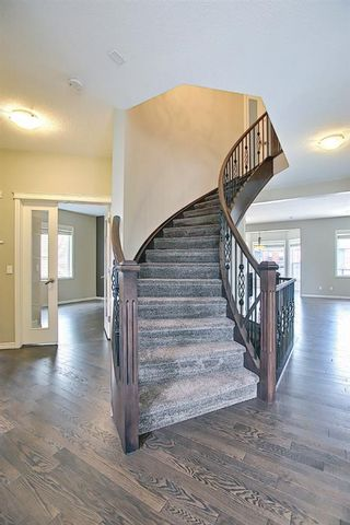 Photo 8: 108 RAINBOW FALLS Lane: Chestermere Detached for sale : MLS®# A1136893