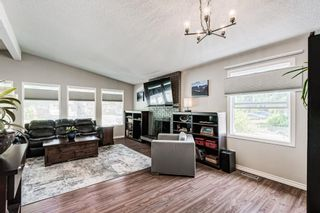 Photo 18: 459 Queen Charlotte Road SE in Calgary: Queensland Detached for sale : MLS®# A1122590