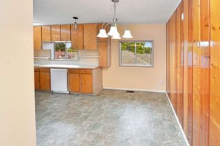 Photo 8: 2536 ASQUITH St in : Vi Oaklands House for sale (Victoria)  : MLS®# 883783