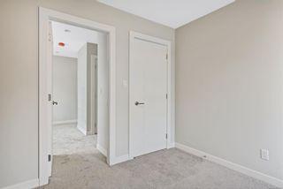 Photo 24: 4 3103 Washington Ave in : Vi Burnside House for sale (Victoria)  : MLS®# 870331