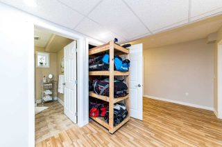 Photo 28: 1690 CASCADE Court in North Vancouver: Indian River House for sale : MLS®# R2587421