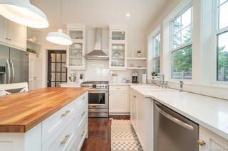 Photo 31: 10315 West Saanich Rd in North Saanich: NS Airport House for sale : MLS®# 841440