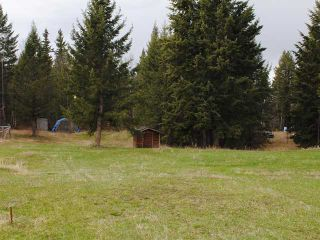 """Photo 10: 2382 RED BLUFF Road in Quesnel: Red Bluff/Dragon Lake House for sale in """"RED BLUFF"""" (Quesnel (Zone 28))  : MLS®# N209380"""