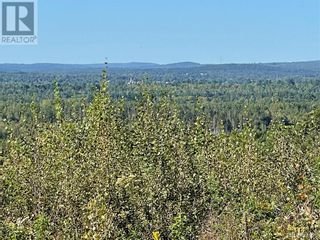 Photo 13: - Saint David Ridge in St. Stephen: Vacant Land for sale : MLS®# NB063465