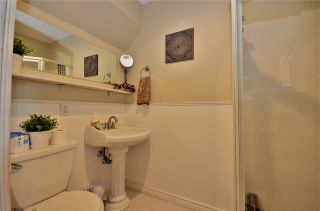Photo 8: 495 BEECH Crescent in Prince George: Westwood Townhouse for sale (PG City West (Zone 71))  : MLS®# R2387020