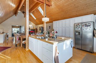 Photo 16: 506 2nd Street: Canmore Detached for sale : MLS®# C4282835