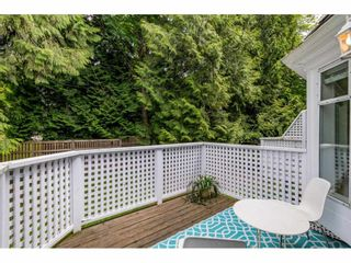 """Photo 17: 3117 SADDLE Lane in Vancouver: Champlain Heights Townhouse for sale in """"HUNTINGWOOD"""" (Vancouver East)  : MLS®# R2469086"""