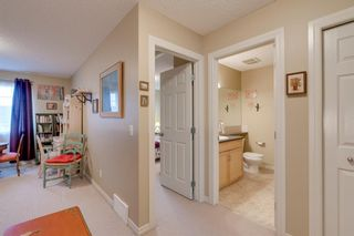 Photo 18: 168 371 Marina Drive: Chestermere Row/Townhouse for sale : MLS®# A1110639