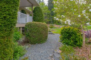 Photo 34: 2 2895 River Rd in : Du Chemainus Row/Townhouse for sale (Duncan)  : MLS®# 878819