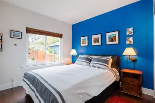 Photo 19: 4237 W 14TH Avenue in Vancouver: Point Grey House for sale (Vancouver West)  : MLS®# R2574630